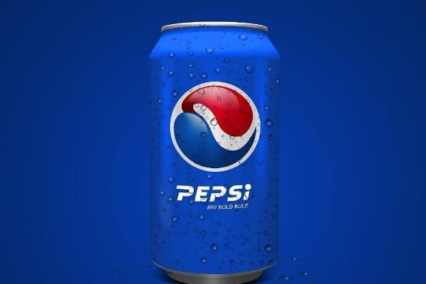 永远三块钱的可乐,要涨价了?