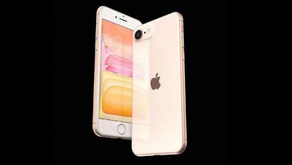 你想要的功能都有!苹果iPhone SE3曝光