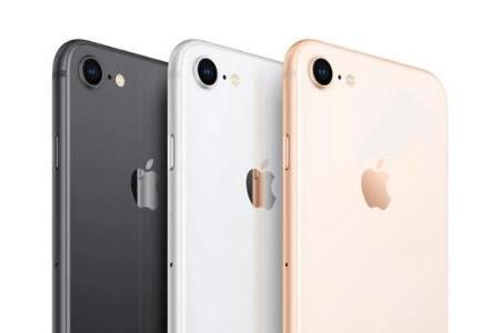 iPhone SE3曝光,外观不改,配备A15芯片