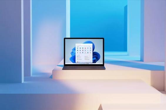 Windows 11正式版今日推送!快来看看你的电脑能不能升级